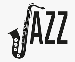 Jazz Bands